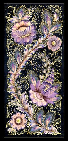 "Watercolors on wood (original size: 12"" x 6.5"")"