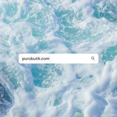 Puro Butik