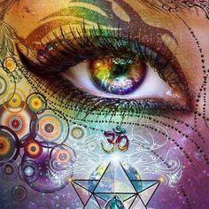 Un vecchio amore è come un granello di sabbia, in un occhio, che ci tormenta sempre.  Voltaire