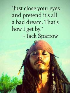 Here is Jack Sparrow Quotes for you. Jack Sparrow Quotes i love jack sparrow quotes pirates of the caribbean. Captain Jack Sparrow, Jack Sparrow Funny, Jack Sparrow Quotes, Badass Quotes, Cute Quotes, Good Movie Quotes, Funny Quotes From Movies, Favorite Movie Quotes, Film Quotes
