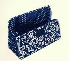 c95cbe5dca009 Caixa para óculos em cartonagem. Porta Cartão, Trabalhos Em Papel, Caixa De  Papelão
