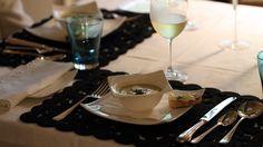 Dining Chocolate Fondue, Dining, Desserts, Food, Feathers, Tailgate Desserts, Deserts, Essen, Postres