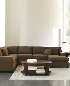 1000 Images About Living Room Reno Ideas On Pinterest L Shaped Couch Living Room Furniture