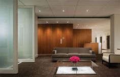 law office designs. Anne Kustner Lighting Design Projects · Office Reception DesignLaw Law Designs D