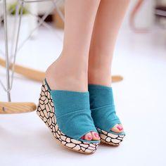chaussures louboutin femme aliexpress