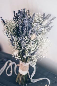 Lavender Bouquet, Dried Flower Bouquet, Dried Flowers, Wedding Bridesmaid Bouquets, Wedding Dresses, Flower Girl Crown, Small Bouquet, Flower Centerpieces, Flower Arrangements