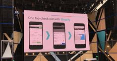 Googles new Mobile Payments API will help bring Android Pay to the mobile Web