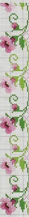 acd772efa4b81ac91bc4e11592e4683e.jpg 101×741 piksel