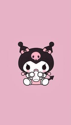 My Melody Wallpaper, Cute Baby Wallpaper, Sanrio Wallpaper, Pink Wallpaper Iphone, Cute Patterns Wallpaper, Cat Wallpaper, Kawaii Wallpaper, Cute Wallpaper Backgrounds, Aesthetic Iphone Wallpaper