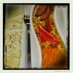 Austrian Food and Snacks! Austrian Food, Austrian Recipes, Around The World Food, Snacks, Chef Recipes, Cooking, Appetizers, Treats