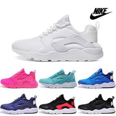 Air Huarache Ultra Running/Trainer Shoes. A Great casual or running shoe. Free Shipping 60-Day Belviestore Return Policy We take Visa, MasterCard, Discover and American Express. Also to give you added