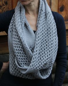 Ravelry: sleeveless in Vancouver pattern by Jenny Faifel