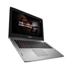 À l'occasion du Black Friday, le constructeur Asus propose un n'ordinateur portable dédié aux jeux vidéo à prix cassé. En effet, l'Asus ROG GL502VS-GZ427T est proposée avec une réduction de 500 €.  Lien d'achat : Asus ROG GL502VS-GZ427T. Vous aviez envie de changer d'ordinateur portable po... https://www.planet-sansfil.com/black-friday-500e-de-reduction-pc-portable-gamer-asus-rog-gl502vs-gz427t/ Asus ROG GL502VS-GZ427T, Black Friday, Bluetooth, gam