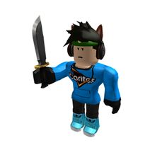 Roblox Shirt, Roblox Roblox, Games Roblox, Roblox Memes, Star Citizen, Roblox Creator, Blue Avatar, Roblox Animation, Roblox Gifts