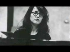 Martha Argerich Chopin Preludes Op. 28 - YouTube
