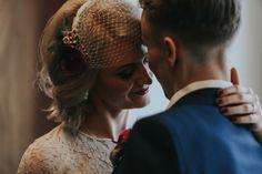 Marissa Tammisalo - HÄÄT JA RAKKAUS