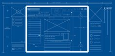 Google's new Resizer tool lets mobile Web designers and developers test any URL!