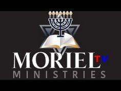 HAS SATAN BEEN REMOVED FROM HEAVEN YET?-MORIEL TV PRESENTS-JAMES JACOB P...