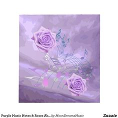 Shop Soft Pink Music Notes & Roses Round Pillow created by MoonDreamsMusic. Pink Music, Blues Music, Music Music, Customized Girl, Round Pillow, Rose Art, All Things Purple, Shades Of Purple, Purple Art