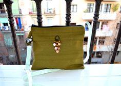 Life handbag Bolso Life  New collections!