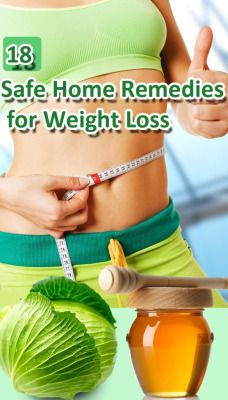How to lose weight in 1 week in hindi
