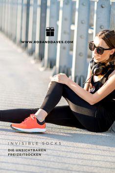 Rob and Dave´s Invisible Socks - Ideale unsichtbare atmungsaktive Freizeitsocken   #amazinx #robanddaves Unisex, Nike Cortez, Sneakers Nike, Shoes, Fashion, Cotton, Nike Tennis Shoes, Moda, Zapatos