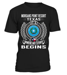 "# Morgans Point Resort, Texas .  Special Offer, not available anywhere else!      Available in a variety of styles and colors      Buy yours now before it is too late!      Secured payment via Visa / Mastercard / Amex / PayPal / iDeal      How to place an order            Choose the model from the drop-down menu      Click on ""Buy it now""      Choose the size and the quantity      Add your delivery address and bank details      And that's it!"