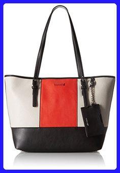 b17bcbc4fd7 44 Best Ferragamo images   Couture bags, Salvatore Ferragamo, Shoe boots