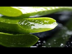 aloe vera makes for a great after shave balm After Shave Balm, Stop Hair Loss, Hair Repair, Aloe Vera Gel, Medicinal Plants, Home Remedies, Health Tips, The Balm, The Cure