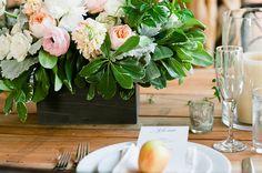 Austin Wedding Venue | Barr Mansion | Jana Carson Photography | STEMS