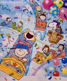 Charlie Brown Christmas, Charlie Brown And Snoopy, Snoopy Cartoon, Snoopy Images, Snoopy Party, Lucy Van Pelt, Holiday Messages, Peanuts Characters, Snoopy Love