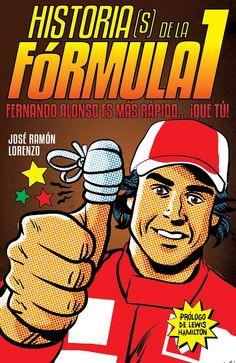 HISTORIA(S) DE LA FÓRMULA I