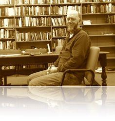 David Haig  study on conflict parent-offspring