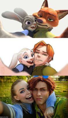 Disney Pixar, Arte Disney, Disney Fan Art, Disney Animation, Disney And Dreamworks, Disney Magic, Disney Movies, Frozen Disney, Cinderella Disney
