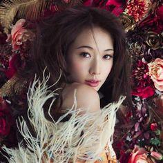 VOGUE X 蜷川實花,STYLEblog Fashion News影音部落格|STYLEblog