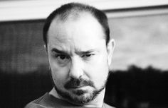 Interview: John Scalzi on his new novel politics and the winner of the Star Wars/Star Trek debate   Its hard not to have an opinion about best-selling science fiction author John Scalzi. Perhaps you admire him for bringing us some of the most compelling sci-fi novels in the last decade with his popular Old Mans War series and his Hugo award-winning novel Redshirts. Or perhaps you take issue with his musings on politics culture andwhatever on his widely read and aptly named blog…