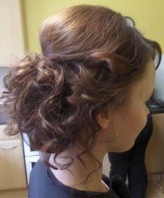 Wedding Hair & Make Up by Sian Stone...   Hair & Make Up Artist Based in Dorset @ www.SianStone.co.uk