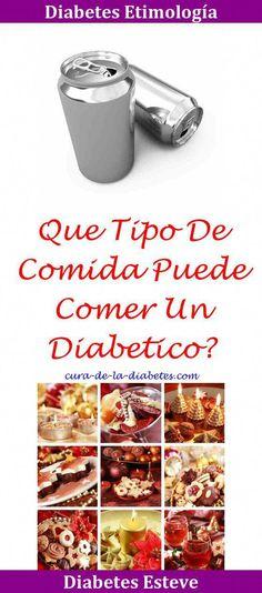 diabetes gestacional dieta plan indio menú palabra