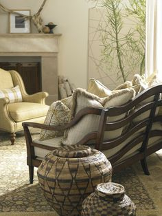 1000 Images About Hickory White On Pinterest Discount Furniture Stores Sh
