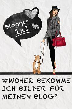 whoismocca, blogger, tirol, austria, Österreich, fashionblog, modeblog, interiorblog, blogger tutorial, blogger 1x1, blogger how to, tipps und tricks, woher bekomme ich bilder für meinen Blog, whoismocca.com