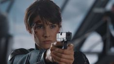 best=Spider ManFar From home nuovo concept da Homecoming ci sar%EF%BF%BD%EF%BF%BD Maria Hill? Want to look amazing at the dance? Marvel Comic Universe, Marvel Cinematic Universe, Comics Universe, Marvel Comics, Black Widow Avengers, Avengers Age, Paranormal Romance Series, Maria Hill, Natalia Romanova