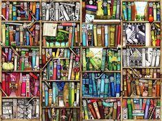 Bücher sind wertvoll für Eltern und Kinder. Auch und gerade im eBook-Zeitalter. Die Kleinen begreifen das Konzept Buch, erleben begriffliches Denken und lernen zu abstrahieren. Die Großen schalten einfach mal ab oder können unabhängig von Ladekabel, wildem Spiel oder nassen Händen schnell mal einen Rat nachschlagen.  In unserem Newsletter empfehlen wir wöchentlich ein Buch, das uns gerade besonders aufgefallen ist oder am Herzen liegt. Hier findet ihr alle unsere Bücher…