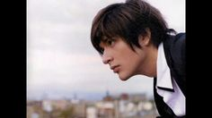 Shirota Yu