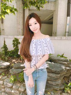 160518 Sumin Twitter Update