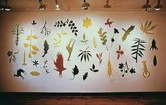 richard killeen artwork - Google Search Stencil Printing, Stencils, Art Ideas, Graphics, Graphic Design, Artists, Teaching, Google Search, My Love