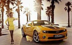 cool cars for girls dream