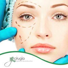 La cirugía plástica más allá de cambiar la apariencia física, puede tener muchos beneficios psicológicos, como aumentar la autoestima o el amor hacia uno mismo Dr. José Edgardo Pérez Martínez