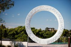 Public Sculptures by Stuart Green» CONTEMPORIST