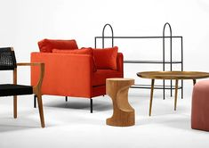 Granger Hertzog | Prop Hire & Furniture Rental