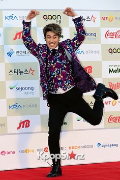 san-e-attends-the-3rd-gaon-chart-kpop-awards-feb-12-2014-photos.jpg (500×750)